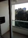 Apartamento em Caxias Do Sul | Residencial Ybaté | Miniatura