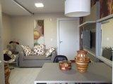 Apartamento em Caxias Do Sul | Residencial Parque Pampa | Miniatura