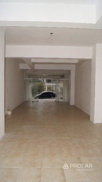 Loja Térrea em Caxias Do Sul | Residencial e Comercial Carmine