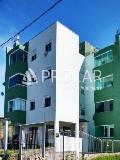 Apartamento em Caxias Do Sul | Residencial Covolan | Miniatura