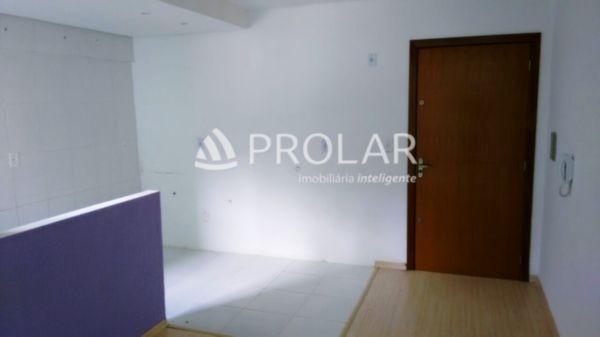 Apartamento em Caxias Do Sul | Residencial Covolan