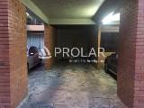 Apartamento em Caxias Do Sul   Residencial Aldeia   Miniatura