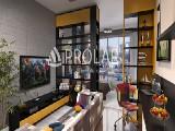 Apartamento Kitnet em Caxias Do Sul | Residencial London Boulevard | Miniatura