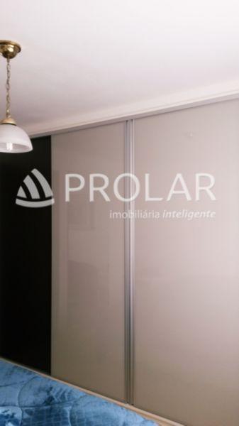 Apartamento em Caxias Do Sul | Residencial Mahra