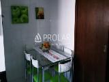 Apartamento em Caxias Do Sul | Residencial Mahra | Miniatura