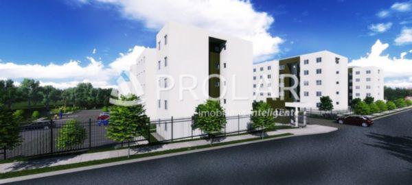 Apartamento em Caxias Do Sul | Residencial Joaquim Prestes