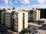 Apartamento em Caxias Do Sul | Residencial Joaquim Prestes | Miniatura