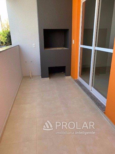 Apartamento em Caxias Do Sul | Tendenza Residencial