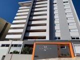 Apartamento em Caxias Do Sul | Tendenza Residencial | Miniatura