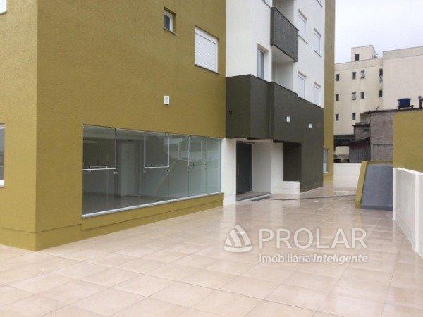 Apartamento em Caxias Do Sul | Residencial Sapucaia