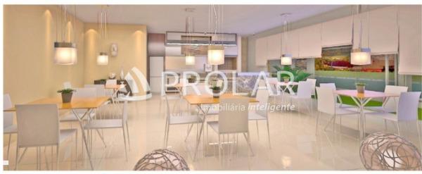 Apartamento em Caxias Do Sul | Residencial La Vita V