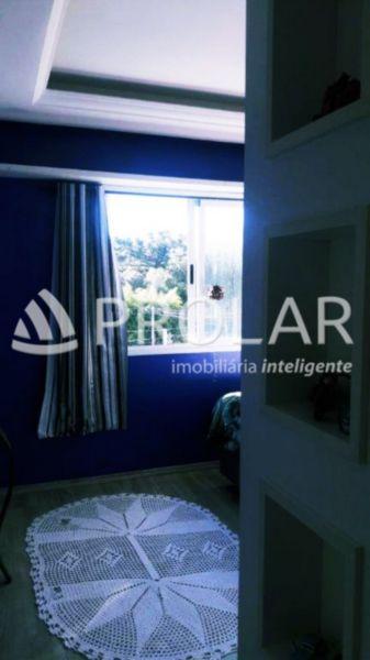 Apartamento em Caxias Do Sul | Residencial Ipê Amarelo
