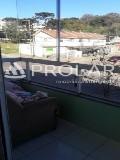 Apartamento em Caxias Do Sul | Residencial Ipê Amarelo | Miniatura