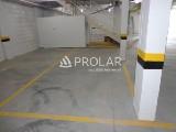 Apartamento em Caxias Do Sul | Residencial Chievo | Miniatura