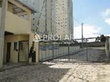Apartamento em Caxias Do Sul | Residencial Villagio Madre Barbára | Miniatura