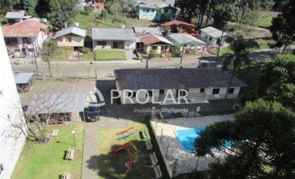 Apartamento em Caxias Do Sul | Residencial Villagio Splendore