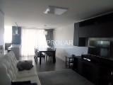 Apartamento em Caxias Do Sul | Residencial LIV | Miniatura