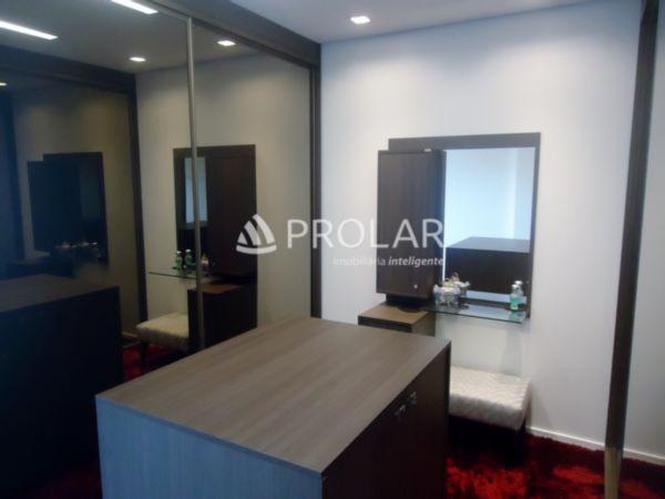 Apartamento em Caxias Do Sul | Residencial LIV