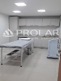 Sala Aérea em Caxias Do Sul   Centro Empresarial Business   Miniatura