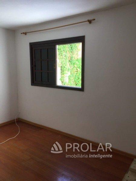 Apartamento Kitnet em Caxias Do Sul | Edifício Res. E Com. Don Adair