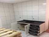 Apartamento Kitnet em Caxias Do Sul | Edifício Res. E Com. Don Adair | Miniatura