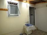 Sobrado em Caxias Do Sul   Residencial Acalento   Miniatura