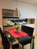 Apartamento em Caxias Do Sul | Residencial Inyati | Miniatura