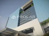 Sala Aérea em Caxias Do Sul | Premier Offices | Miniatura