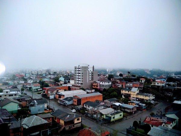 Apartamento em Caxias Do Sul | Residencial Francisco Perini