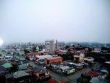 Apartamento em Caxias Do Sul | Residencial Francisco Perini | Miniatura