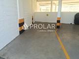 Apartamento em Caxias Do Sul | Silea Residencial | Miniatura