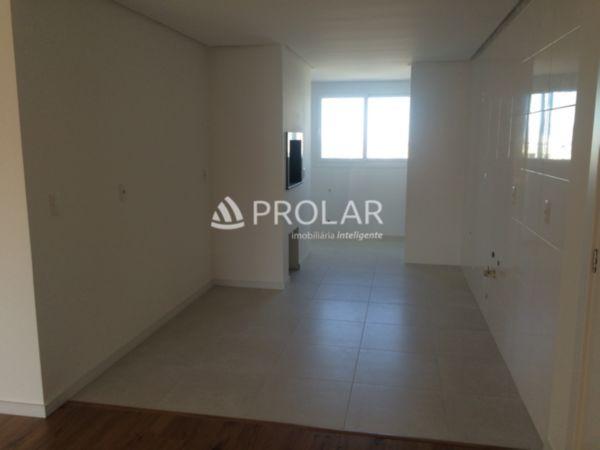 Apartamento em Caxias Do Sul | Silea Residencial