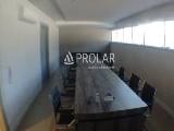 Sala Aérea em Caxias Do Sul | Evolve Premium Offices | Miniatura