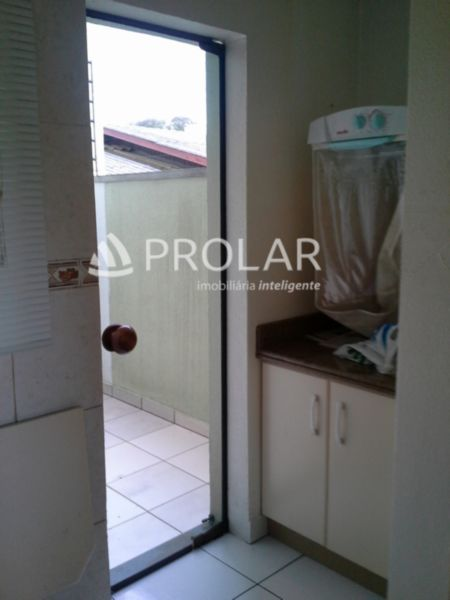 Apartamento em Caxias Do Sul   Edifício Alto Dos Vinhedos