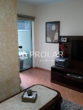 Apartamento em Caxias Do Sul   Edifício Alto Dos Vinhedos   Miniatura