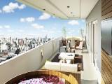 Apartamento em Caxias Do Sul | Vr Resort Residence | Miniatura