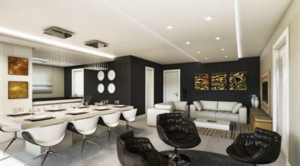Apartamento em Caxias Do Sul | Vr Resort Residence