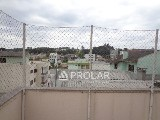 Cobertura em Caxias Do Sul | Edifício Residencial Classic | Miniatura