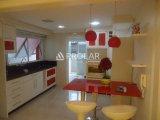 Apartamento em Caxias Do Sul | Residencial Douglin | Miniatura