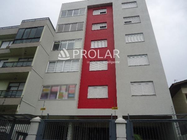 Apartamento em Caxias Do Sul | Residencial Douglin