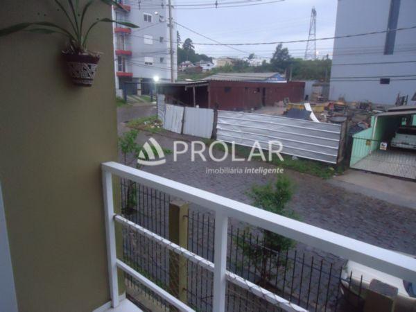 Apartamento em Caxias Do Sul | Residencial Sunflower