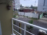 Apartamento em Caxias Do Sul | Residencial Sunflower | Miniatura