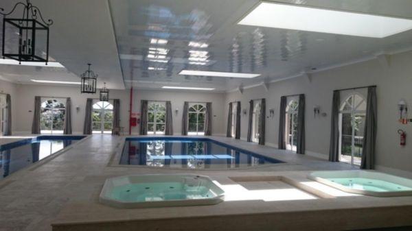 Terreno em Caxias Do Sul | Villa Bella Exclusive