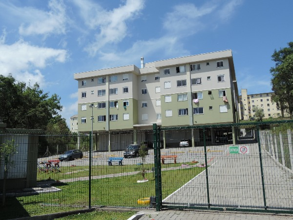 Apartamento em Caxias Do Sul | Parque Poente