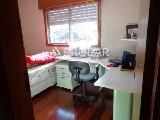 Apartamento em Caxias Do Sul | Condomínio Edifiício Geranium | Miniatura