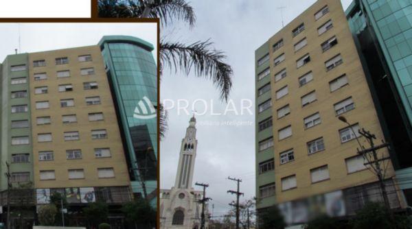 Apartamento em Caxias Do Sul | Residencial Pioner