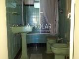 Apartamento em Caxias Do Sul | Residencial Pioner | Miniatura