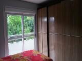 Apartamento em Caxias Do Sul | Residencial Onix | Miniatura
