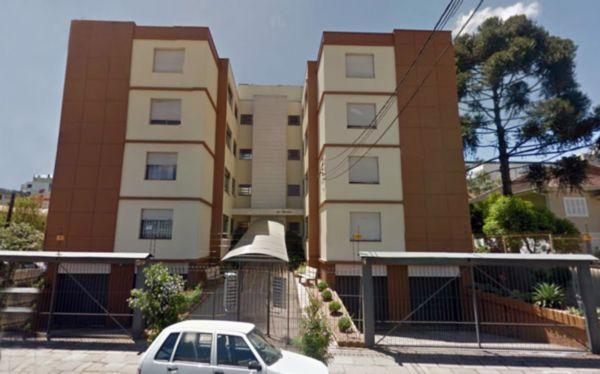 Apartamento em Caxias Do Sul | Ed Vêneto