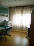 Apartamento em Caxias Do Sul | Ed Vêneto | Miniatura